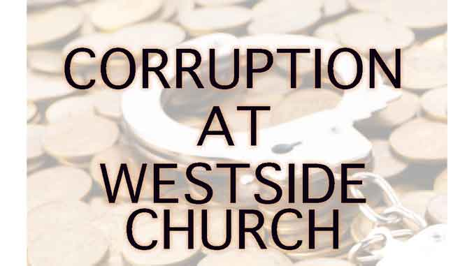 Westside Church vancouver